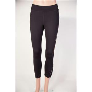 2XU Active 7/8 Tights Women's