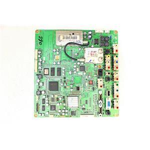 SAMSUNG HPS5033X/XAA MAIN BOARD BN94-00925A