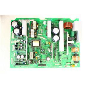 PIONEER PRO-435PU POWER SUPPLY AXY1085