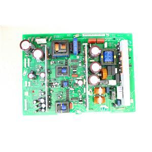 Pioneer PRO-506PU Power Supply AXY1129