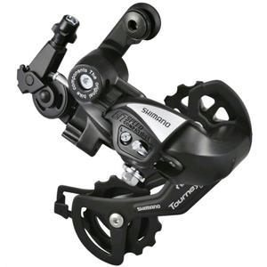 Shimano Tourney RD-TX55 Direct Mount 7 Speed Rear Derailleur
