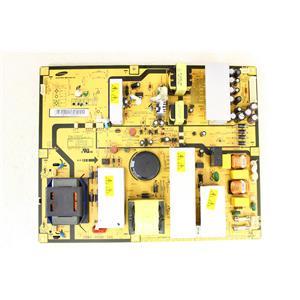 Samsung LNS4095DX/XAA, LNS4096DX/XAA Power Supply BN44-00140A