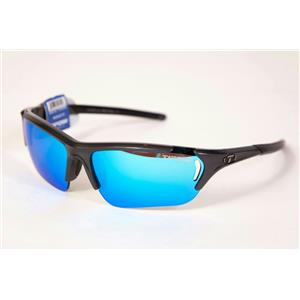 Tifosi Radius FC Cycling Sunglasses
