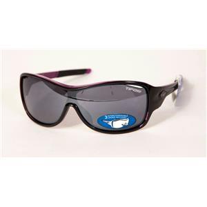 Tifosi Rumor sunglasses Women's
