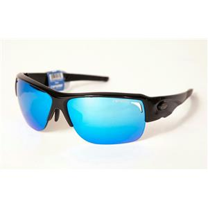 Tifosi Elder Sunglasses