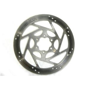 Shimano Deore Disc Rotor SM-RT60 160mm