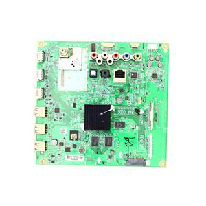 LG 42LB5800-UG Main Board EBU62409616