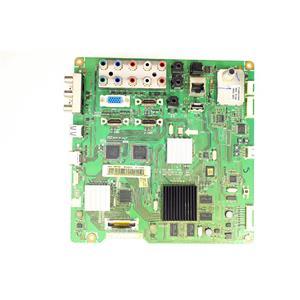 Samsung PN50C680G5FXZA Main Board BN94-03775K