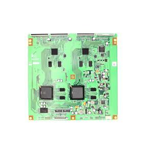 Sharp LC-60E88UN T-Con Board RUNTK4242TPZA