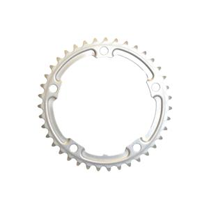 Shimano Tiagra Chainring 39T 130mm Double FC-4500
