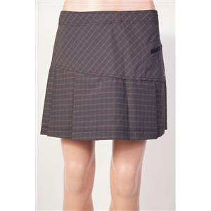 Club Ride Horizon Skirt Women's