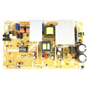 Panasonic TH-37PX60U Power Supply TXN/P1BKTU