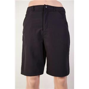 Zoot Mountain Biking Shorts Men's
