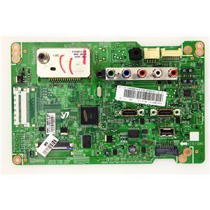 Samsung UN22D5003BFXZA Main Board BN94-05971X
