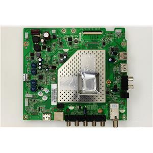 Vizio E320i-A0 Main Board 3632-2182-0150