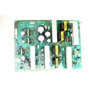 Sony KE-42M1 G2 Power Supply A-1068-016-C (1-862-611-14)
