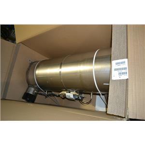 Cummins Diesel Particulate Filter A029M872, SCR
