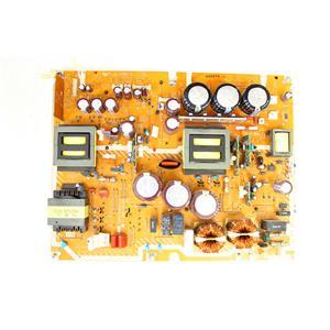 Panasonic TH-50PX6U Power Supply ETXMM610MEF