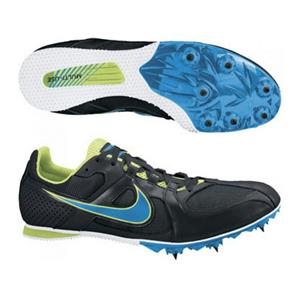 Nike Zoom Rival MD 6 Unisex Track Shoes