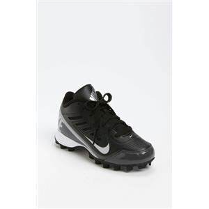 Nike Land Shark 3/4 GS Football Boys 2.5 Youth NIB