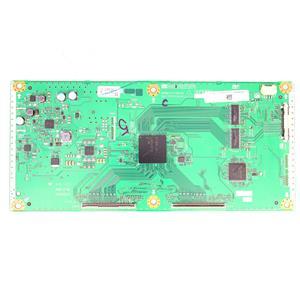 Sharp LC-60LE745U T-Con Board DUNTKF975FM10