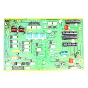 Panasonic TC-P65VT50 X-Sustain TXNSS1QYUU (TNPA5648)
