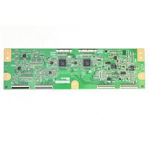LG 55LD20-UA T-Con Board 55.54T01.C04