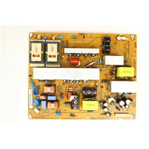 LG 37LH3000-ZA POWER SUPPLY EAY57681001