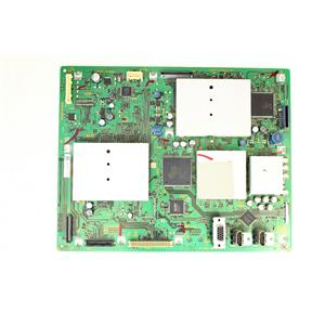 Sony KDL-46W3000 FB1 Board A-1418-995-B