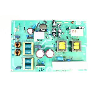 Toshiba 42HL17, 42HL67 Power Supply 75006107