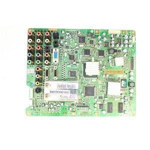 Samsung LNT5781FX/XAA Main Board BN94-01433D