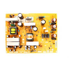 Mitsubishi LT-46133 Power Supply 921C544002