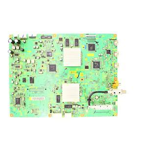 Mitsubishi LT-46133 Main Board 921C549003