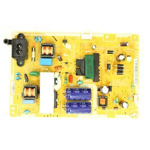 Samsung UN32EH5300 Power Supply BN44-00493A