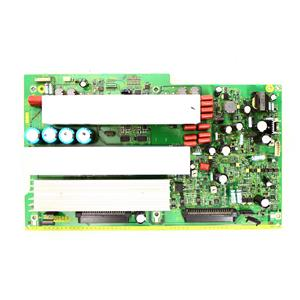 Panasonic TH-37PHD8GKJ SC Board TNPA3573
