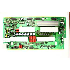 Panasonic TH-50PHD6 SC Board TNPA2914AB