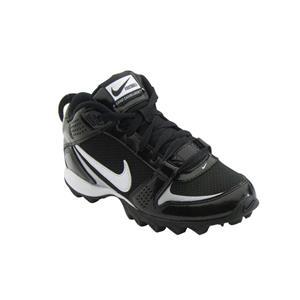 Nike Landshark Legacy Mid BG 10C