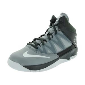 Nike Stutter Step (PS) Youth Shoes 12.5C