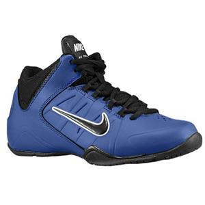 Nike AV Pro 4 (GS/PS) Shoes Youth