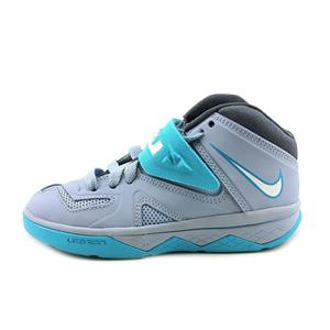 Nike Soldier 7 PS 10.5c Girls Shoes