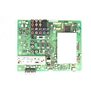 Sony KDL-46VL160 BU Board A-1643-243-A