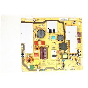 VIZIO SV320XVT, SV370XVT POWER SUPPLY 0500-0505-0690
