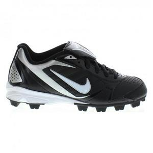 Nike Keystone 3/4 (BG) 10 C 10C New NIB