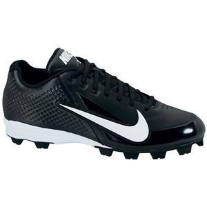 Nike Vapor Keystone Low 11C 11 C New NIB