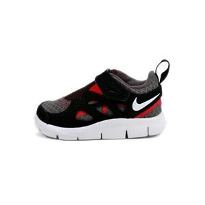 Nike Free Run 2.0 (TDV) 7C 7 C Child Shoes NIB New