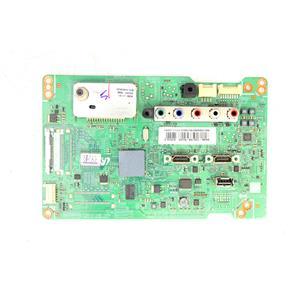 Samsung LN40E550F7FXZA Main Board BN96-23578A