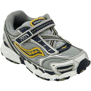 Saucony Baby Ride A/C Kids Shoes 5W