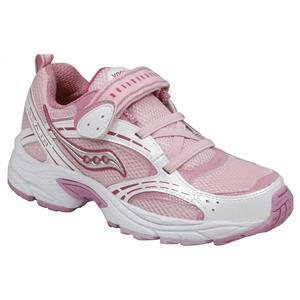 Saucony Blaze Girls Shoes 10.5M
