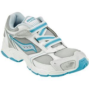Saucony crusade A/C Girls 3M Shoes