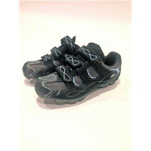 Specialized Riata Women's MTB Shoes (size 9)